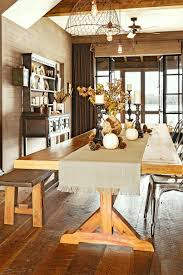 dining room table decorating ideas dining room dining room table decor awesome black dining table
