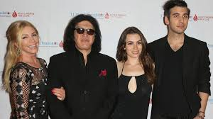 exclusive gene simmons reveals why searched