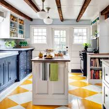 painted floors cool tricks for painted wood floors projects and
