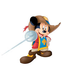 image mickey donald goofy musketeers 2b7e8c2f jpg