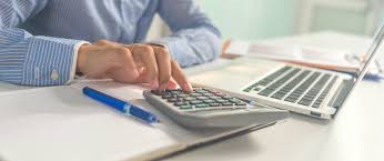 robertson college accounting u0026 payroll administrator diploma program