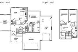 Heartland Homes Floor Plans House Plans With Angled Garage Homepeek