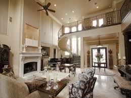 dream home decor million dollar home designs homes floor plans