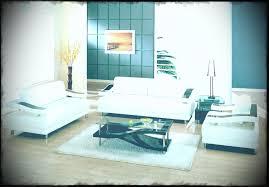 modern living room decorating ideas modern living room furniture dallas modern sofa designs