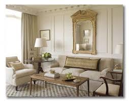 30 excellent living room paint color ideas slodive best off white