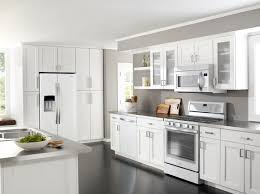 the kitchen collection 60 best appliances images on kitchen ideas appliances