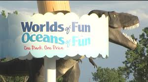 frustrated customers leave worlds of fun disappointed that many