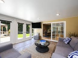 mcm home mcm design values family time better living socalbetter living