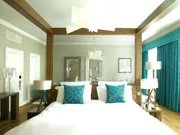 sophisticated bedroom ideas sophisticated bedroom decor bedroom ideas bedroom sophisticated