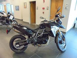 bmw f 800 gs wallpapers new 2017 bmw f 800 gs motorcycles in palm bay fl stock number