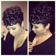 prom hairstyles for short black hair short haircuts for teens with