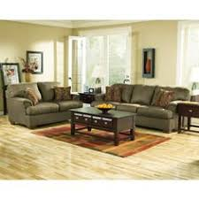 living room furnitures wall color for sage green couch sage fabric casual modern living