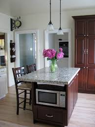 kitchen microwave ideas lovely cabinet microwave dimensions decorating ideas gallery