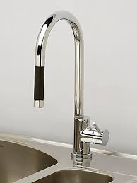 american standard kitchen faucet american standard montagna 1 handle kitchen faucet chrome the