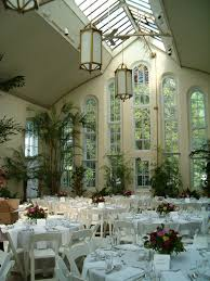 Wedding Venues In St Louis Mo Piper Palm House In Tower Grove Park Oldest Greenhouse West Of