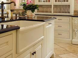 furniture white kitchen cabinets with kitchen sink also hanging