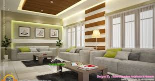beautiful livingrooms living room beauty interior design living room ideas supporting