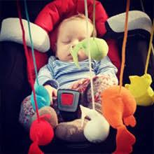 age siege auto enfant quels sont les accessoires pour siège auto