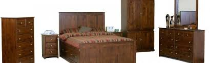 mako bedroom furniture mako wood furniture oaksmith interiors