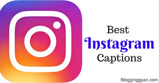 popular funny cleaver cute good best instagram captions and