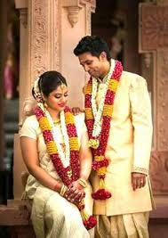 indian wedding garland price pin by suman sinha on malaysia hindu wedding garlands