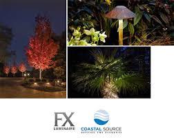 outdoor lighting advanced landscape solutions llc