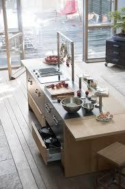 quelle cuisine acheter cuisine lapeyre lumio photos de design d intérieur et