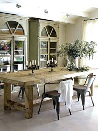 cottage dining room sets various dining table cottage of cozynest home