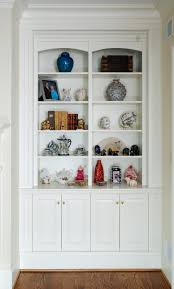white bookcase colonial white bookcases with mantle custom cabinetry by ken leech