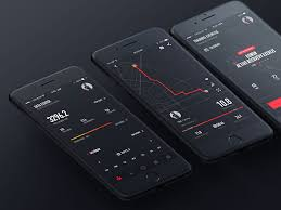app design inspiration mobile design inspiration