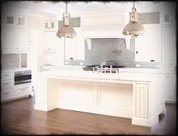 White Kitchens Pinterest Sink Faucet Grey And White Kitchen Backsplash Subway Tile Glass