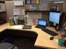 Organized Office Desk How To Organize Office Desk Desk Design Ideas Drjamesghoodblog