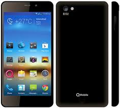 qmobile x400 themes free download q mobile noir x400 price in pakistan specifications features