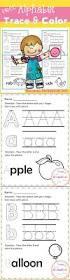 First Grade Sight Words Worksheets 284 Best Letter Recognition Images On Pinterest Preschool Ideas
