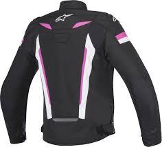 vented motorcycle jacket alpinestars tech 8 rs vented alpinestars stella t gp plus r v2