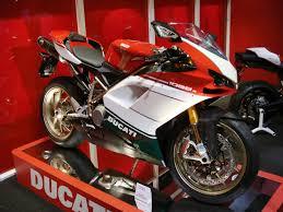 ducati motorcycle ducati