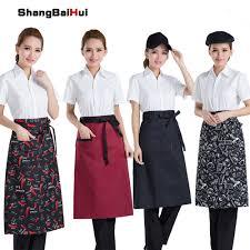 Customized Aprons For Women China Women Pvc Aprons China Women Pvc Aprons Shopping Guide At