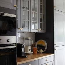 deco kitchen ideas charming deco kitchen ideas photo decoration inspiration
