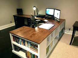 Corner Shelf Desk Office Corner Shelf Office Cubicle Corner Shelf Office Corner