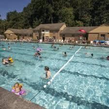 colman pool 24 photos u0026 32 reviews swimming pools 8603