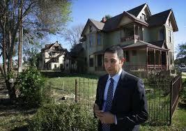 riverside homes for sale 1 each u2013 but there u0027s a catch u2013 orange