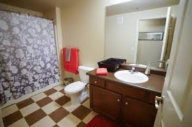 Furniture Place Las Vegas by Off Campus Student Housing Near Unlv Rebel Place