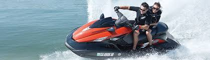 yamaha vxr watercraft paint colorrite