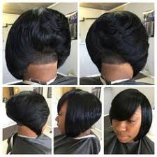 back images of african american bob hair styles bangn bob hair gone wild pinterest bobs hair style and