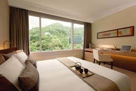 Bedroom Decorating Ideas Hong Kong Apartment Best Service Apartment Hong Kong Room Design Decor