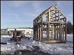 Two Story Barn Plans Useful Hay Storage Shed Plans Shed Nov