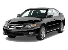 subaru legacy black interior 2009 subaru legacy reviews and rating motor trend