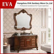 solid wood bathroom vanity units solid wood bathroom vanity units