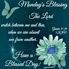 286 best daily blessings images on morning blessings