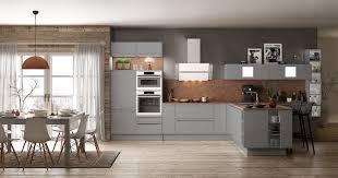 cuisiniste ixina ixina lille hotte aspirante d angle pas cher dco cuisine frigo noir